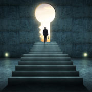 どんなビジネスでも今後個人として必要な力とは?